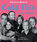 The Little Book of Cold Feet, , 0233050884