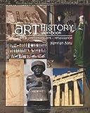 Art History Workbook Part 1, Kerrian Neu, 1478281723