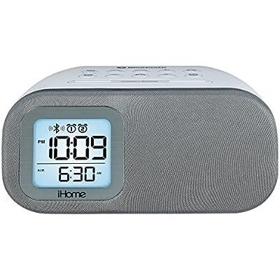 ihome-ibt210ws-bluetooth-dual-alarm