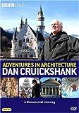 Dan Cruickshank's Adventures in Architecture [DVD]