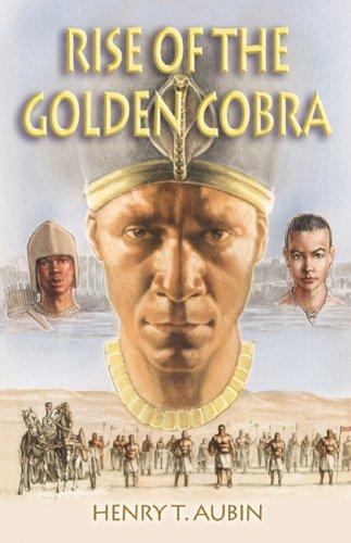 Golden Rise - 3