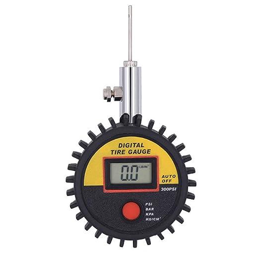 Faderr - Barómetro de Bola Manual (tamaño pequeño), diseño de ...