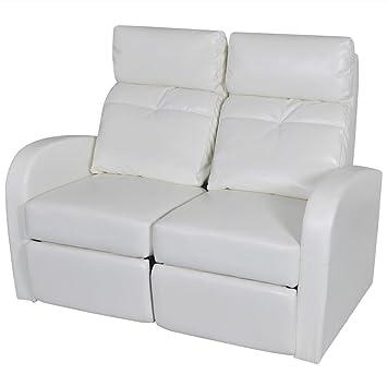 Phenomenal Amazon Com Furniture Chairs Arm Chairs Recliners Sleeper Bralicious Painted Fabric Chair Ideas Braliciousco