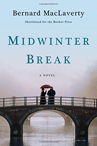 Image of Midwinter Break: A Novel