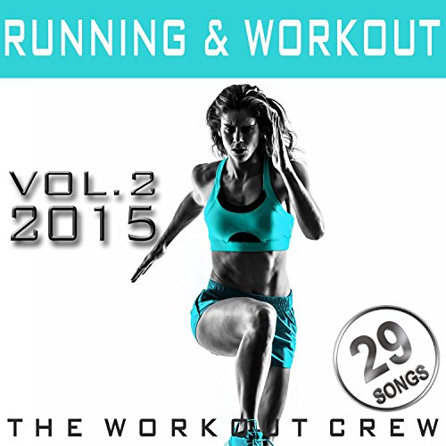 Running & Workout, Vol. 2 2015...