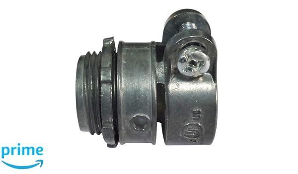 Lock Ring Tool Clutch Bell Buzzetti for Piaggio 125/400ccm 4T