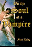 img - for On the Soul of a Vampire book / textbook / text book