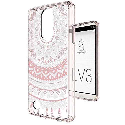 LG Phoenix 3 Case,LG Fortune Case,LG Aristo Case,LG Rebel 2