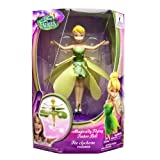Disney Flutterbye Fairies Magic Flying Tink