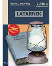 Latarnik. Wydanie z opracowaniem