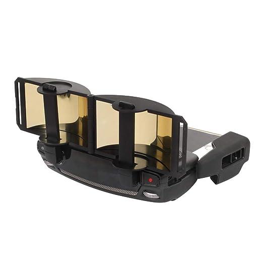 TwoCC Accesorios para Drones Piezas de Amplificador de ...