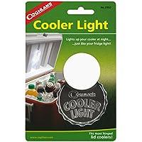 Coghlans–Cooler Luz