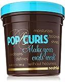 Neutrlab Pop N Curls, 12.7 Ounce