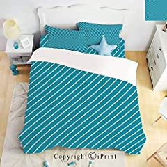 Product Description: Do you need a good night's sleep first? Wake Up to a Brighter Tomorrow The search is over! Say goodbye to restless, sweaty nights and usher in a new era of peaceful, refreshing sleep. Our bedsheets are Super soft premium ...