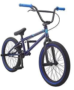 SE Bikes Everyday BMX Bike