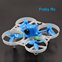 BETAFPV Beta75 BNF Tiny Whoop Quadcopter ( Frsky Rx Version )