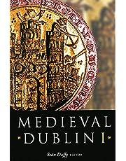 Medieval Dublin