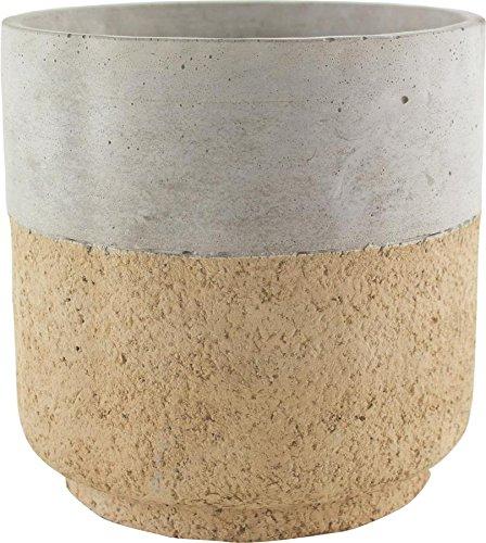 Syndicate Sales Modern Cork Cylinder, Large ()