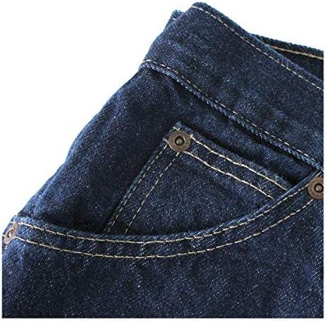 デニムジーンズ 5ポケット 13293 USAモデル メンズ [並行輸入品]