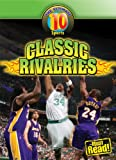 Classic Rivalries, Mark Stewart, 0836891619