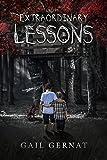 Extraordinary Lessons: A Horror Novella