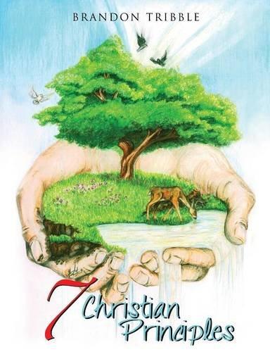 Download 7 Christian Principles PDF