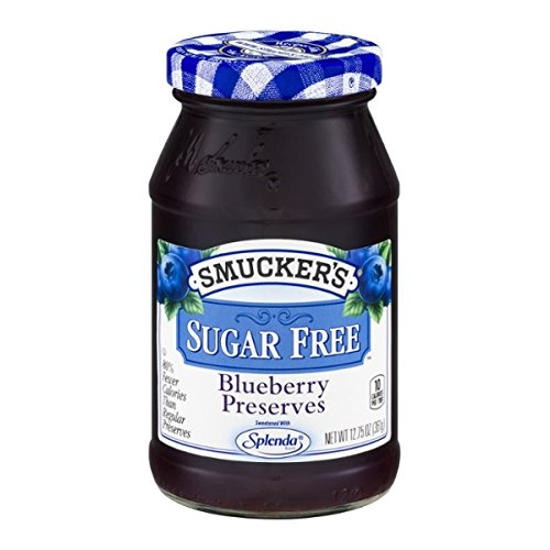 smuckers-sugar-free-preserves-blueberry-1275-oz
