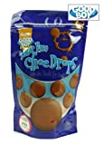 (Good Boy) Sugar Free Choc Drops Dog Treats 250g For Sale