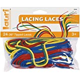 "Lauri 36"" Lacing Laces"