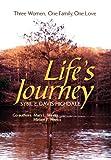 Life's Journey, Sybil E. Davis-Highdale, 1453591478