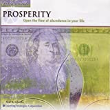 img - for Prosperity - Paraliminal CD book / textbook / text book