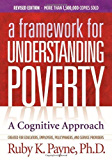 A Framework for Understanding Poverty 5th Edition