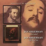 Tabernakel/Eli (With Kaz Lux) / Jan Akkerman