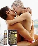 Climax Delay Premature spray long sex for men - 12ml 100% Natural