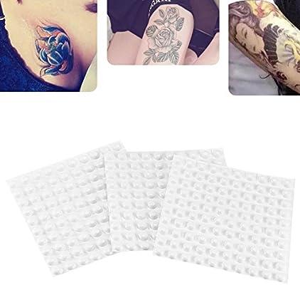 Sostenedor de taza disponible de la tinta del pigmento del tatuaje ...