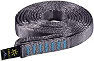 KAILAS Webbing for Climbing Rescue and Work at Height