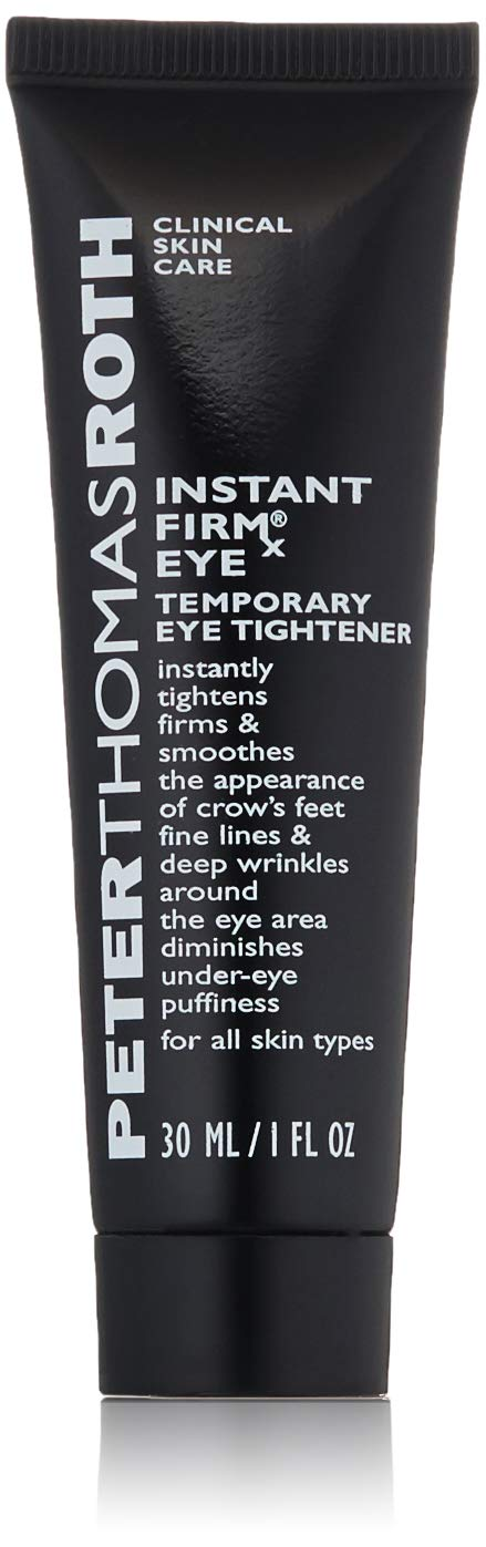 Peter Thomas Roth Instant FIRMx Eye(TM) 1 oz by Peter Thomas Roth