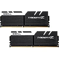 G.SKILL TridentZ Series 32GB Desktop Memory