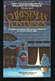 Christmas at Fontaine's, William Kotzwinkle, 0425063178