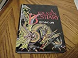 A Tolkien Bestiary, David Day, 0517473259