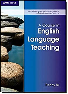 Amazon discovering grammar an introduction to english sentence a course in english language teaching fandeluxe Gallery