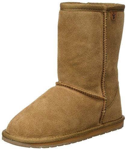 mixte enfant Australia Lo Wallaby EMU Boots w67qInY