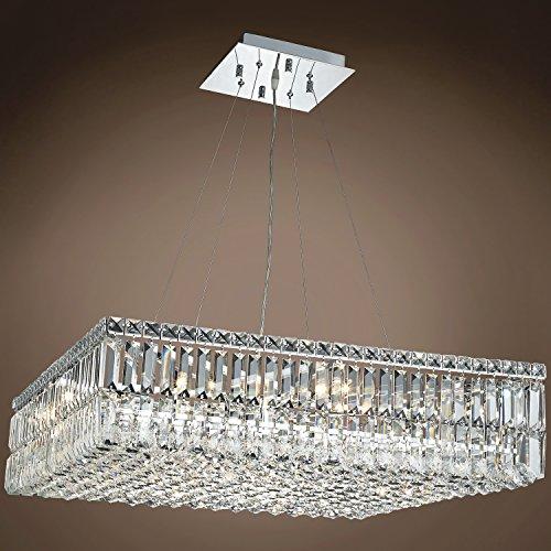 ibiza Design 12 Light 28