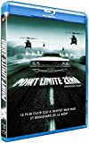 Point limite zéro [Blu-ray]