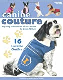 Canine Couture  (Leisure Arts #4308)