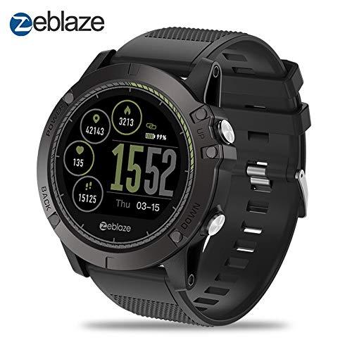 Reloj - BZLine Smartwatches - para - BZL-1116: Amazon.es: Relojes