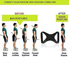 Little Style Shop Posture Corrector