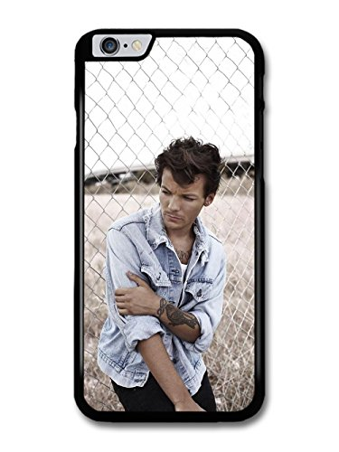 iphone 6 1 direction case - 3