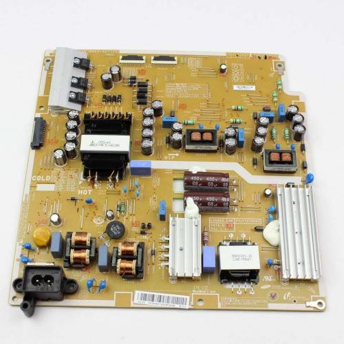 Samsung BN44-00715A Power Supply L55G2Q_ESM