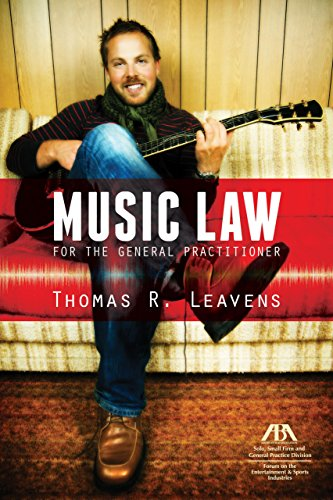 neral Practitioner (General Music Book)